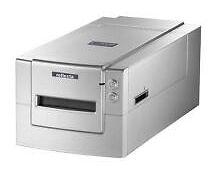 Reflecta MF5000 Dia & Filmscanner Mittelformatscanner