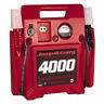Jump N Carry 4000 Portable Jump Starter #KKJ JNC4000
