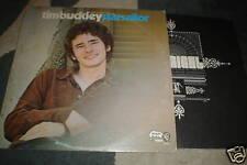 TIM BUCKLEY LP STARSAILOR STRAIGHT LABEL USA ORIGINAL