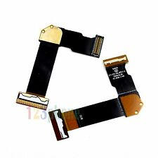 BRAND NEW LCD DISPLAY FLEX CABLE RIBBON FOR SAMSUNG C5130 #A-296