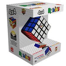 Goliath cubo de Rubik´s Revenge 4x4 118-72109