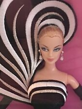 Barbie 45th Anniversary Barbie By Bob Mackie 2003