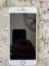 Apple iPhone 6s Plus 64GB 5.5 inch  (Unlocked) Smartphone - Gold