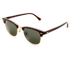 1070dac002ee0 Lunettes de Soleil Ray-ban Clubmaster Rb2156 Rb3016 W0366 51
