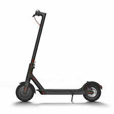 Xiaomi M365 Pro Electric Scooter more battery 474 Wh improved display & brake