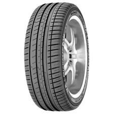 Pneumatici gomme estive Michelin Pilot Sport 3 225/40 ZR18 92W XL CON PROTEZIONE
