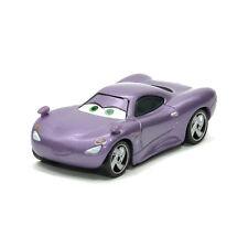 Mattel Disney Pixar Cars 2 Holley Shiftwell Metal 1:55 Diecast Toy Vehicle Loose