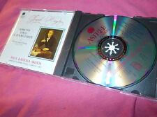 HAYDN: Piano sonatas n° 31 32 33 47 > Badura-Skoda / Astrée CD NM