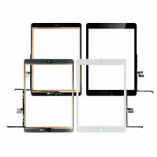 USA For Ipad 7 8th Gen 2019 10.2 Touch Screen Digitizer Glass Panel Replacement