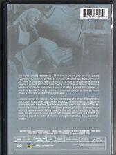 SI...MI VIDA~YES...MYDEAR~1953 RARE VG/C DVD~SPANISH LANGUAGE~SILVIA PINAL