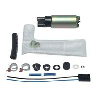 Electric Fuel Pump Repair Kit Dorman 902-438
