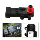 For Chevy Gmc Buick Cadillac Fuel Pump Tank Vapor Vent Pressure Sensor 16238399