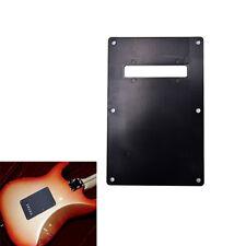 Dreamitpossible Halsplatte für E-Gitarre mit 4 Schrauben