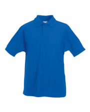 b093e580f Blue Polyester T-Shirts & Tops (2-16 Years) for Boys for sale   eBay