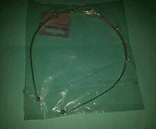 Silver Jeweled Bandeau