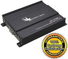Amplifier Audio Desert Eagle DE-S900.4 900 Watts Max, 450W RMS 4-Channel !OFFER!