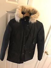 Woolrich Women's Arctic Parka Size XS