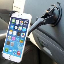 Support de bureau de GPS Apple pour téléphone mobile et PDA