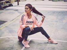 selena gomez adidas neo shoes | eBay