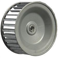 HVAC Blower Motor Wheel Front SIEMENS BW9302