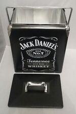 Jack Daniels  GETRÄNKEKÜHLER Retro Cooler  Jack Daniel's