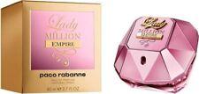 Lady Million Empire by Paco Rabanne 80ml Eau De Parfum Spray 2.7 oz (Women) PL