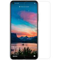 Pour Huawei P40/Pro/Lite - vitre protection Ecran verre trempé film protecteur