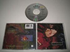 MIKE OLDFIELD/EARTH MOVING(VIRGIN/0777 7 86332 2 8)CD ALBUM