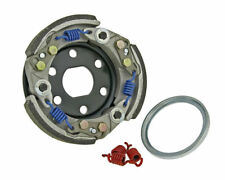 Peugeot Trekker 50  107mm Evo Adjustable Clutch & Springs