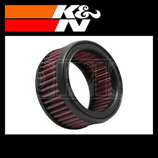 K&N Air Filter Motorcycle Air Filter - Fits Honda - HA-0300