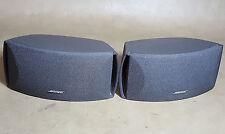 Bose® CineMate® Digital Home Theater Speaker Set