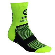 Brasher Womens Trekker Socks