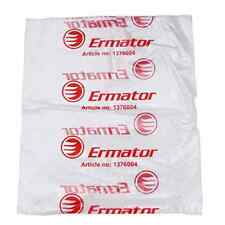Pullman Ermator - 25 Pack 11 Gallon Plastic Bags (S26/S2800/C1300)