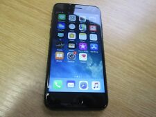 Apple iPhone 7 - 32GB - Black (Vodafone) - Used Read Descrip - D6079