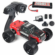 elektro rc monster truck modelle baus tze g nstig. Black Bedroom Furniture Sets. Home Design Ideas