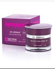 Lanopearl Dr. Dermax Ultra Lift & Relax Wrinkle 50mL - Kem Chong Nhan