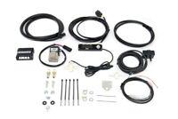 HKS EVC-S Electronic Valve Boost Controller Kit (Type-S) 45003-AK009 KK