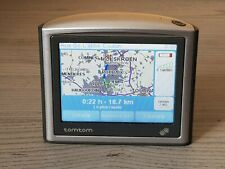GPS tomtom one 4n00-004.2 bluetooth europe- fonctionne