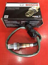 NEW BOSCH 17016 OXYGEN O2 SENSOR FOR SPRINTER 2500 3500 C230 C250 C280 C300 C350