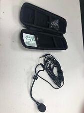 Antlion Audio ModMic Uni Attachable Noise Cancelling Microphone