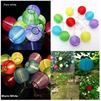 1M 10 LED Battery Operated String Fairy Light Butterfly Party Xmas Wedding Dec