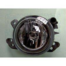 Nebelscheinwerfer MAGNETI MARELLI 710305076001