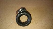 Inmovilizador Mazda Premacy Antena - 2004 2.0 Gasolina [BJ3D66938]