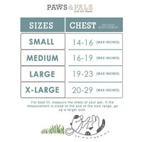 Pet Control Harness for Dog & Cat Soft Mesh Walk Collar Safety Strap Vest