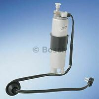 NEW FUEL PUMP FEED UNIT OE QUALITY REPLACEMENT BOSCH 0986580371