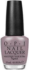 OPI Nail Polish Lacquer A70 Red Hot Rio 15 Ml