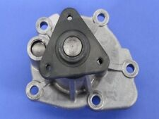 Engine Water Pump-VIN: B Mopar 68046026AA
