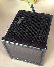 RKC TEMPERATURE CONTROLLER HA901 Z-259/J Japan 100-240VAC 4-20mA