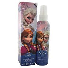 Disney Frozen Body Fresh 200 ml