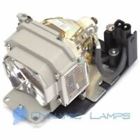 VPL-EX50 Replacement Lamp for Sony Projectors LMP-E190